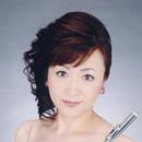 安藤 史子の写真