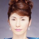 芦田 由美子の写真