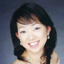 春木 浩子の写真