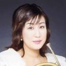 細見 由紀子の写真