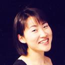 前田 悦代の写真