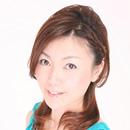 松永 玲子の写真