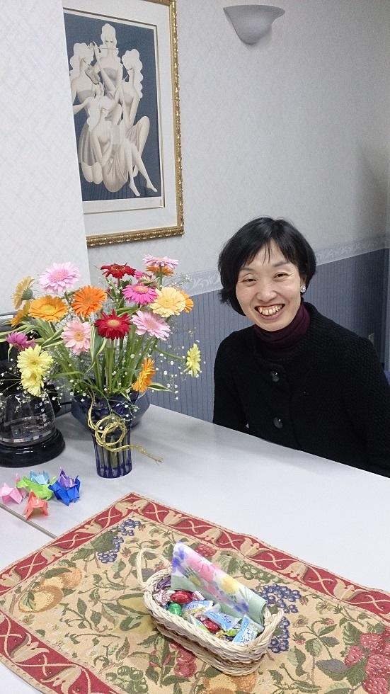 http://felice-ongakuin.com/news/DSC_9282.jpg