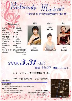 2019.3.31細見先生チラシ スクリーンショット.png
